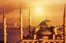Reinhold Schmied: Türkei Warnung einfach ignoriert!