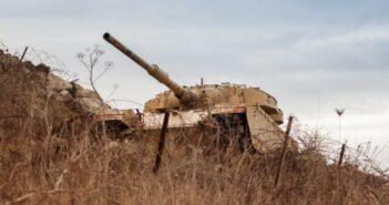 Reisewarnung Israel: 5 Videos von Raketenangriffen und Schlimmerem!