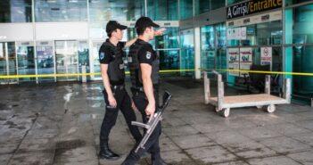 Reisewarnung Türkei: Video / Diese Risiken drohen!